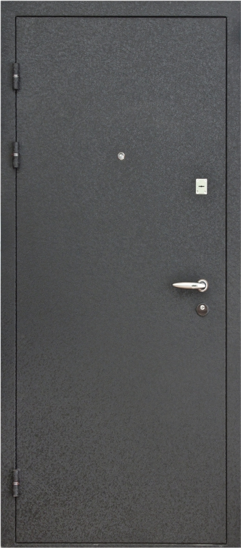 установка дверь входные с повышенной шумоизоляцией