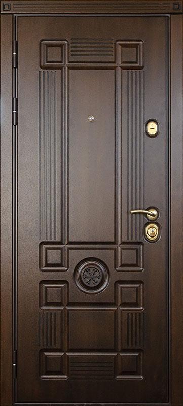 новокосино входная дверь в квартиру